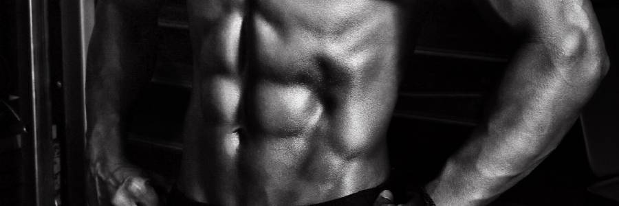 Do Ab Toning Belts Actually Work? Are They Effective Enough?
