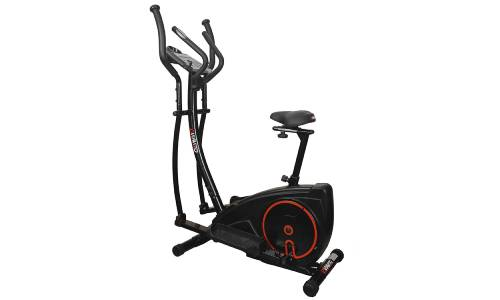 Viavito Setry Elliptical Trainer