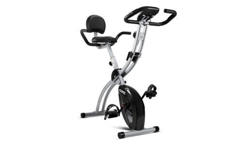 KUOKEL Indoor Exercise Bike Review – Burn Calories, Tone Your Muscles