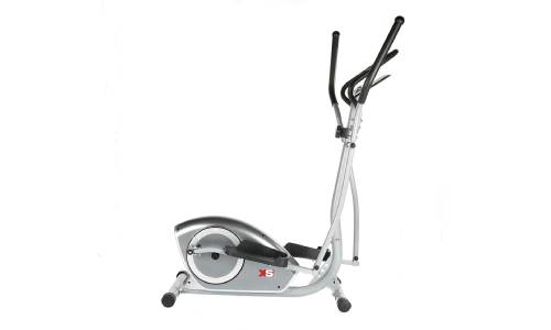 XS Sports CT700 Cross Trainer