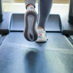 Few Things About Treadmills: How to choose one?