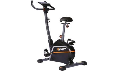 Athlyt Premium Exercise Bike