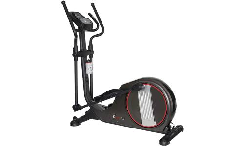 Branx Fitness Magnetic 'X-Fit'