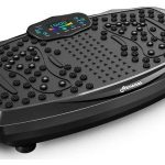 Atmonas Oversized Vibration Plate