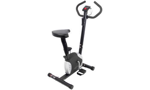 Esprit Fitness XLR-8